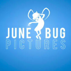 June Bug Pictures